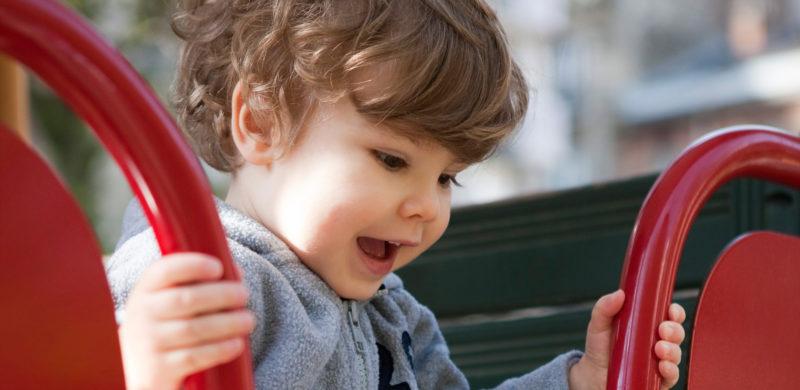 3 à 6 Ans Savoir Choisir Le Bon Jeu Pour Son Enfant