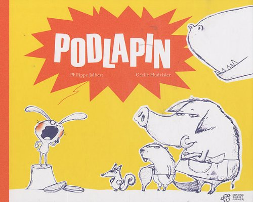 Podlapin Coin Lecture Coleres