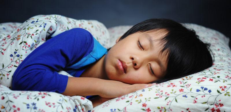 apnée sommeil