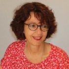 Dr Anne MAHE GUIBERT