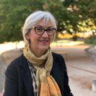 Dr Fabienne Kochert