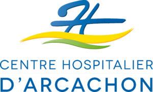 Centre Hospitalier Arcachon