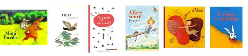 Livres Pour Enfant Mpedia