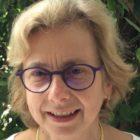 Dr Sylvie HUBINOIS