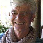 Dr Georges THIEBAULT