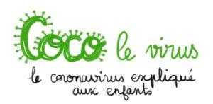 Coco Virus Bd