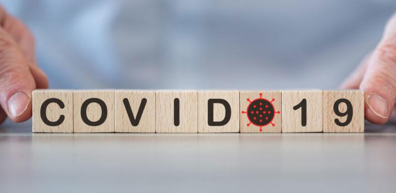 Outils d'information et de sensibilisation sur le Covid-19