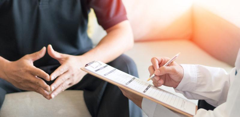 Généralités sur le HPV - Papillomavirus - Test HPV