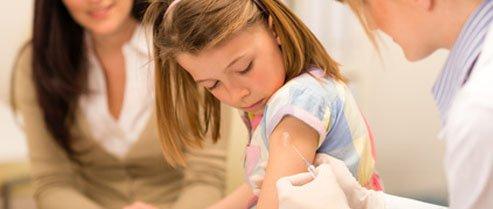 Hpv virus vaccine 9 vial im - Vaccin papillomavirus et sclerose en plaque