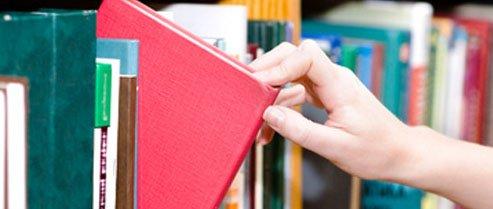 Entre 6 Et 11 Ans Quels Livres Pour Quel Age Mpedia Fr