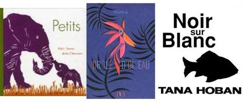 Selection De Livres Pour Tout Petits 0 2 Ans Mpedia Fr