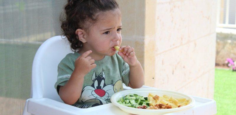 Acides gras essentiels de 0 à 3 ans - mpedia fr