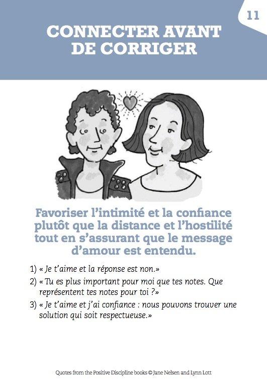 Opportunité, éducation positive, éditions Le Toucan, mpedia