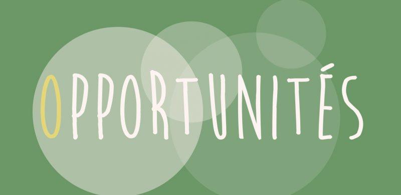 Opportunités, parentalité ferme et bienveillante, éducation positive, mpedia