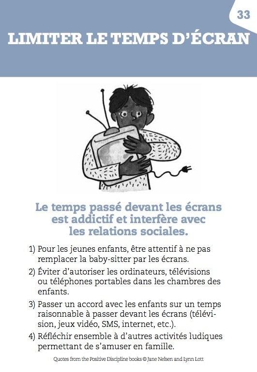 Temps et écrans, éducation positive, éditions Le Toucan, mpedia