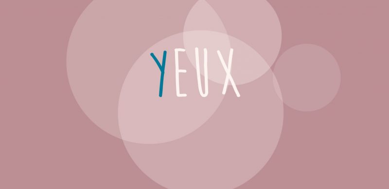 Yeux, regard, parentalité positive, éducation positive, mpedia