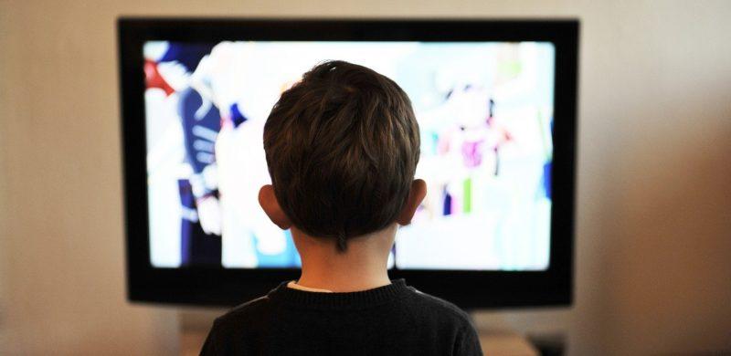 Les écrans : danger ? Article mpedia