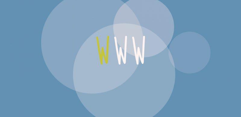 WWW, parentalité ferme et bienveillante, éducation positive, mpedia