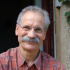 Dr Jean-Paul LEMAIRE
