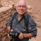 Dr Michel NAVEL