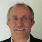 Dr François VIE LE SAGE