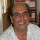 Dr Benoit REYNAUD