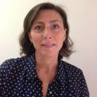 Dr Anne BEGUIN