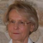 Dr Liliane CRET