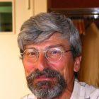 Dr Gilbert DANJOU