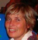 Dr Véronique DESVIGNES